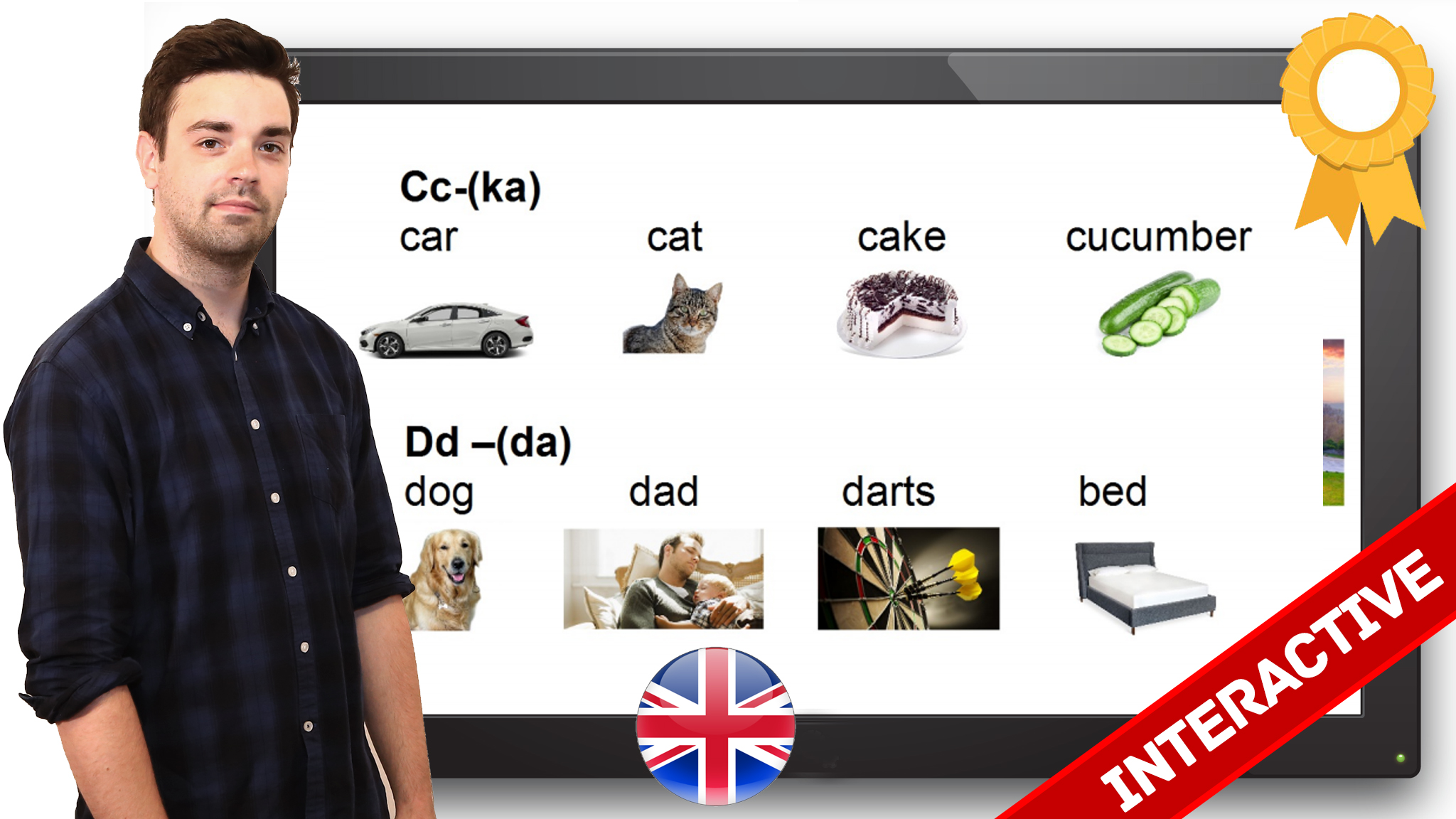 Cursuri Engleză